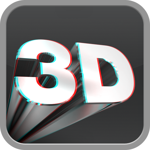 Juicy bits releases 3d camera studio 1 0 for ipad prmac 3d application